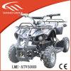 ATV elétrico de 500W com certificação Ce