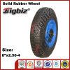 China Fábrica de suministro Nuevo diseño (2.50-4) Wheel Barrows