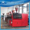 Extruder van de Schroef van de Goede Kwaliteit CE/ISO/SGS Jiangsu de Plastic Tweeling