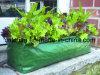 De plantaardige Zak van de Planter