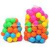 Mini PE de Style et de Colorful Soft Ocean Ball sur Sales