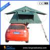 Road Car Tent (PRANA) 떨어져 4X4 Camping Outdoor