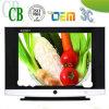 21inch gloednieuw een ultra Slanke Zuivere Vlakke TV van de Buis (zk-a6-001)