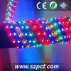 110V/120V/220V/240V IP68 LED 지구
