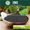 Il carbonio di Kingeta ha basato il fertilizzante composto NPK 22-7-11 per tè