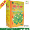 궤란 Fat Plum, Men 및 Women Body Shaper Products