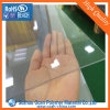 5mm Crystal Clear Rigid PVC Board