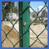 (중국 공장) PVC 체인 연결 담