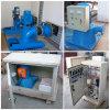 Micro Water Turbines para Sale/Micro Water Turbine Generator