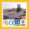 Placa de acero AISI 4130 de la aleación