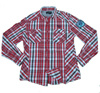 Men's Shirt (FH-0066)