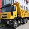 최상 2017에 있는 판매를 위한 Shacman 6X4 부대 트럭