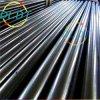 Aço de alta velocidade M42 com 8% de cobalto