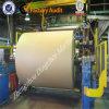 Máquina de papel de la cartulina del molde del cilindro (Dingchen-2100mm)