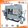 Lps7 / 8-15e Hydraulic Piston Zementmörtel Grout Pump