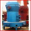 Mill de alta pressão para Hot Saling