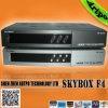 Skybox F4 GPRS HD DVB-S