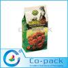Kundenspezifisches Bags für Potato Packaging