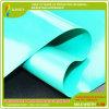 Tela incatramata personalizzata per la tenda /Awning /Cover