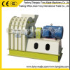 Tfq65-100 Multifunctional Hammer Mill, Milling Multi-Purpose Machine Many en stock