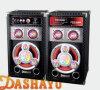 8 Inch 2.0 Bluetooth Lautsprecher Bl8-01