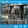Автоматическая Carbonated машина завалки питья