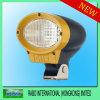 HiWork Lampgh力72PCS LEDの標準ライト、Karaokの1照明(RG-3058)のすべて