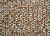 Cuero Carpet (CAX-033)