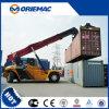 Sany 국제 기준 콘테이너 Reachstackers (SRSC45H)