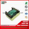 Custom transformador electrónico cumplir RoHS UL