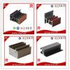 الصين [غود قوليتي] مصنع على ينتج ألومنيوم/ألومنيوم قطاع جانبيّ