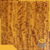 Hölzernes Korn-dekoratives Melamin imprägniertes Papier für Möbel vom chinesischen Lieferanten