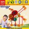 Brinquedo educacional plástico para crianças