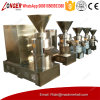 prix d'usine Sesame coller Peanut Butter Making Machine