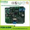 Schlüsselfertiger EMS-Partner für PCBA (Leiterplatten)