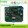 Полностью готовый соучастник EMS для PCBA PWB (монтажные платы)