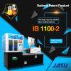 Jasu Één Automatische Plastic Blazende Machine van de Stap