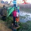 水の高品質の屑ゴミ収集のボート