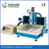 Ferramenta de escultura pequena máquina Fresadora CNC