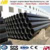 Цены пробки госпожи ERW труба A53 Ss400 /Welded черного круглого стального стальная