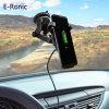 E-Ronic Qi Wireless carregador rápido para telemóveis / iPhone 8/X
