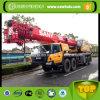 Haut de la vente de 50 Chinois ton camion grue STC500C Prix de la machine