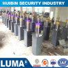 Balizas de seguridad de productos al por mayor