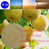 Aminozuur van het van de bron soja de Organische Meststof van het Chelaat van het Kalium