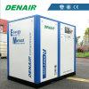 Energie - de Compressor van de Lucht van de besparingsSchroef (Ce & ISO)