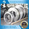 ASTM 410 no. 8, 8K, tira do aço inoxidável do revestimento do espelho para o Kitchenware e construção