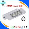 Nuovo disegno 30W-240W tutti i generi di indicatore luminoso di via del driver LED di Meanwell