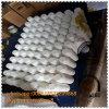 Ba disolvente orgánico Alcohol bencílico para inyección de esteroides orales / 100-51-6