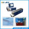 CO2 Laserdrucker-Drucken-Verfalldatum für Dose (EC-Laser)