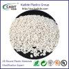 Haustier-Kunststoff-Harz-weiße Farbe Masterbatch für Blatt
